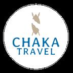 Chaka Travel reviews