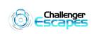 Challenger Escapes reviews