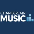 Chamberlain Music reviews