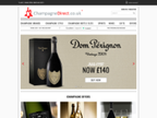 ChampagneDirect.co.uk reviews