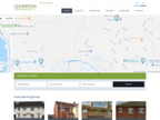 Champion Property Management reviews