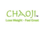 Chaoji reviews