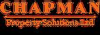 Chapmanpropertysolutions reviews