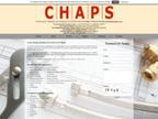 CHAPS reviews
