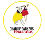 Charlie Parkers Hound Wear reviews