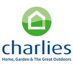 Charlies  reviews