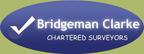 Chartered Surveyors reviews