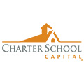 Charter School Capital reviews