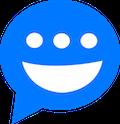 ChatBo® reviews