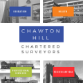 Chawton Hill Chartered Surveyors reviews