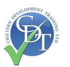 CHDT Mot Training Ltd reviews