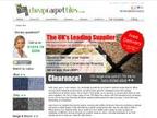 Cheap Carpet-tiles reviews