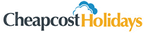 Cheap Cost Holidays reviews