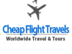 Cheap Flight Travels reviews