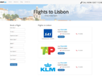 Cheap Global Flights reviews