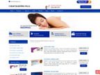 Cheap Sleeping Pills reviews
