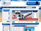 Cheap Travel Express reviews