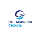 Cheapairline Tickets reviews
