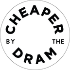 Cheaper by the Dram reviews