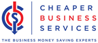 Cheaperbusinessservices reviews