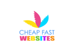 Cheapfastwebsites reviews