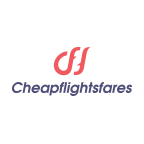 CheapFlightsFares reviews