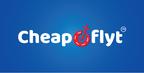 Cheapoflyt reviews
