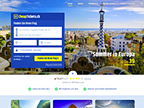 CheapTickets.ch reviews