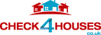 Check 4 Houses Ltd reviews
