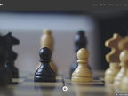 Checkmate Concevoir reviews
