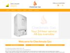Checkmate Gas reviews