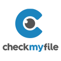 checkmyfile.com reviews