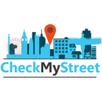 Checkmystreet reviews
