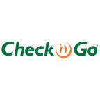 Check 'n Go reviews