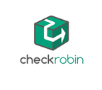 checkrobin reviews