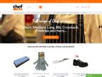 Chef.com.au reviews