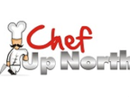 Chef Up North reviews