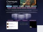 Chemeyes reviews