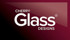 Cherry Designs reviews