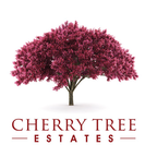 Cherry Tree Estates reviews