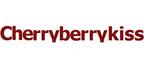 Cherryberrykiss reviews