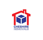 Cheshire Int. Removals Ltd reviews