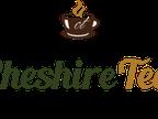 Cheshire Tea reviews
