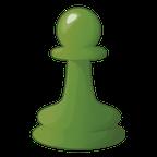 Chess.com reviews