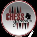 Chessgammon reviews