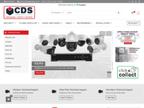 Chester Digital Supplies Ltd reviews