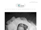 Chesterphotography reviews