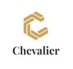 Kanzlei Chevalier reviews
