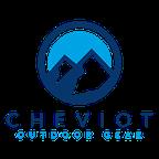 Cheviot Outdoor Gear reviews