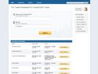 ChicagoBoxOffice.com reviews